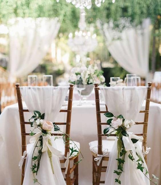 thời gian chuẩn bị cho đám cưới