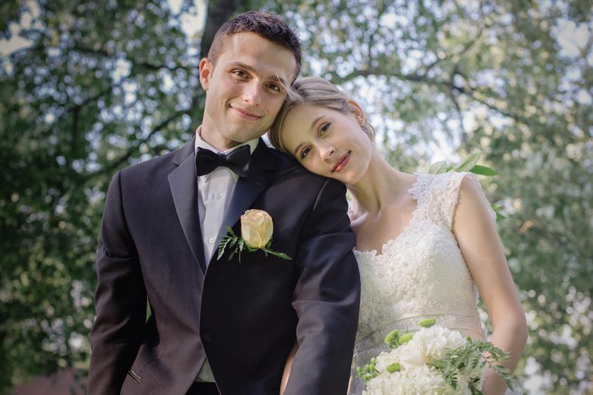 ảnh cưới đẹp, tư thế chụp ảnh cưới đẹp