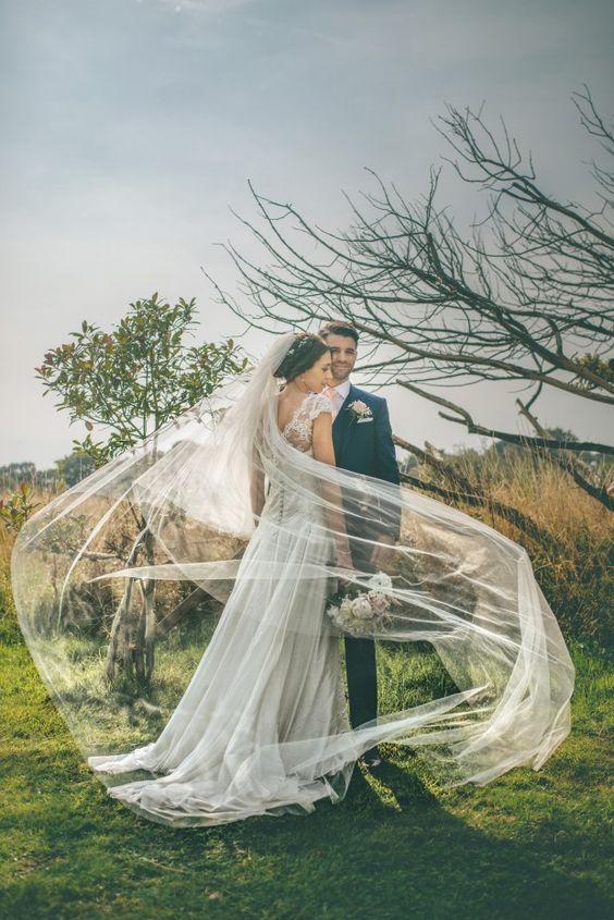 kịch bản quay phim phóng sự cưới