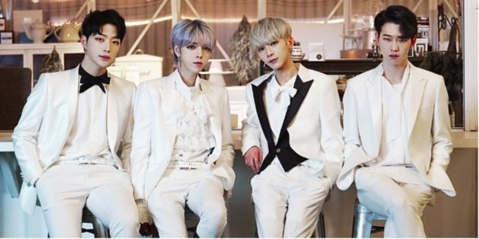 vest trắng hóa bạch mã hoàng tử